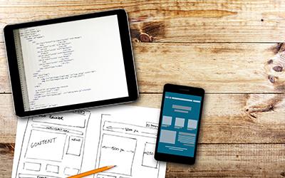 Configuration & Prototyping